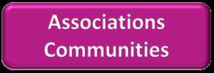Associations_en