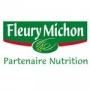 Fleury Michon vous aide à manger mieux chaque jour