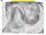 SAT-OCEAN_CURRENT_SERGE_20150428000000.png