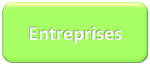 entreprises
