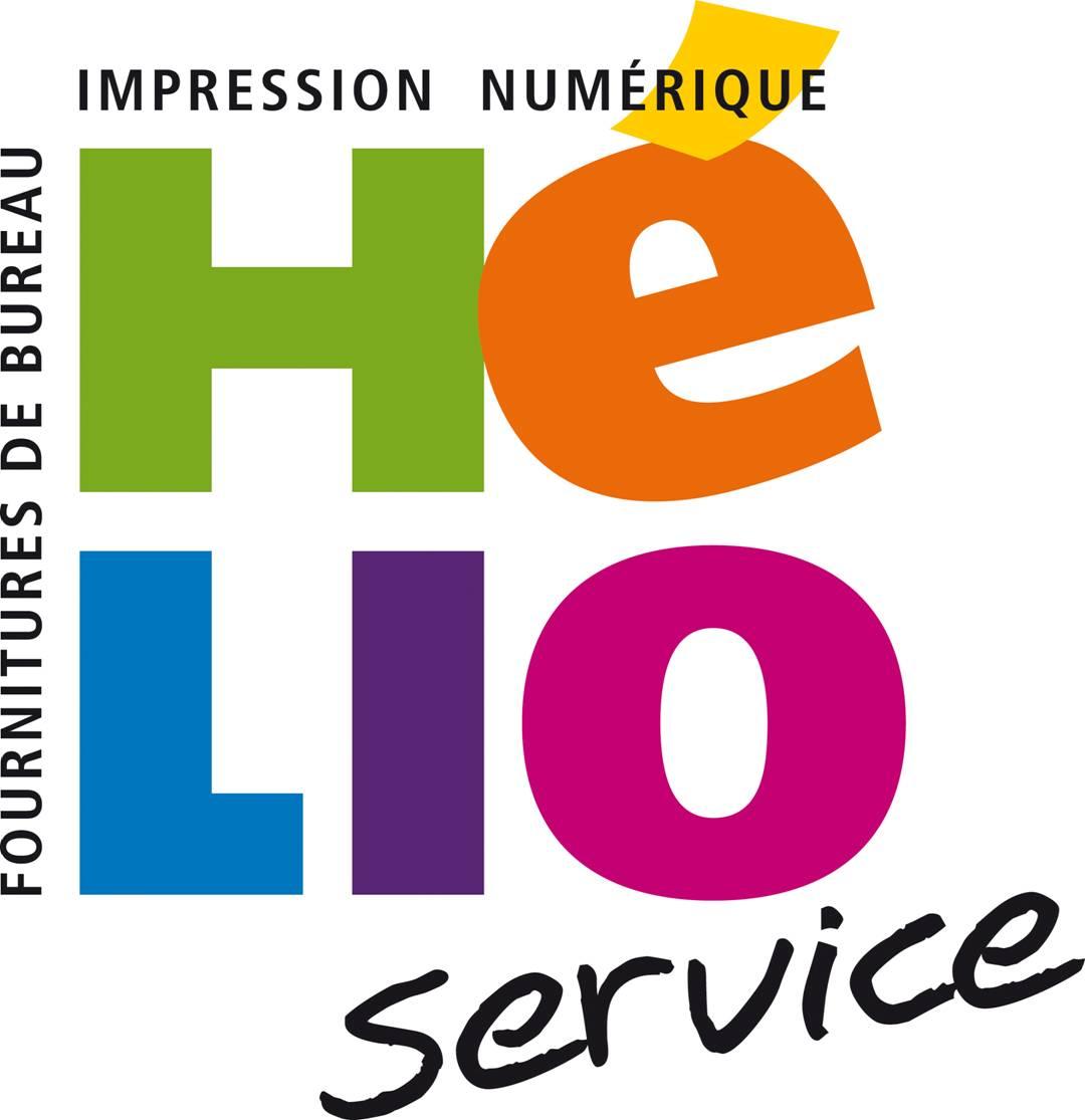 helio service