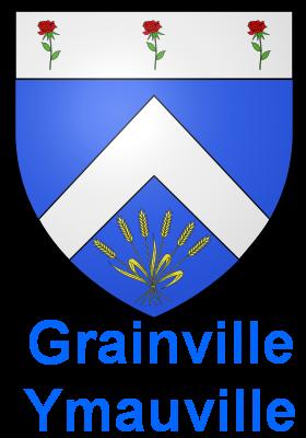 Grainville-Ymauville