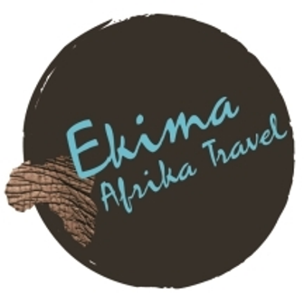 Ekima Travel
