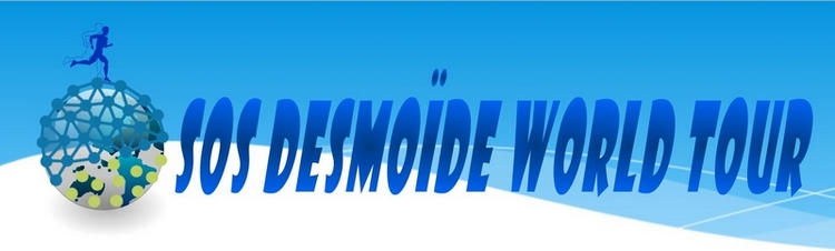 Desmoide