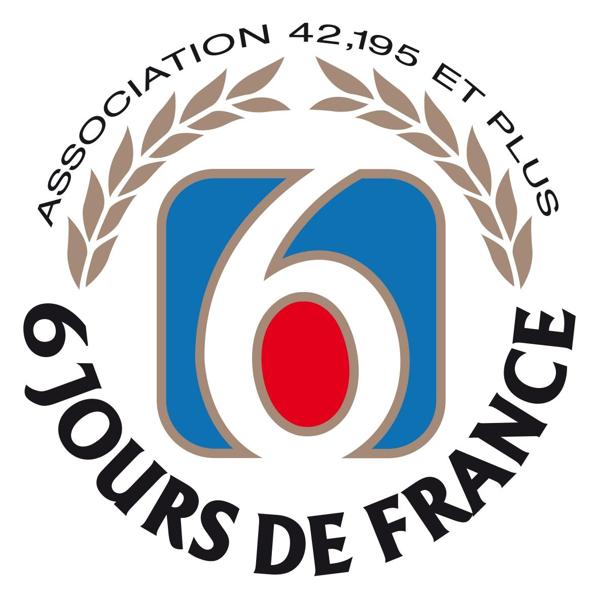 6joursdefrance