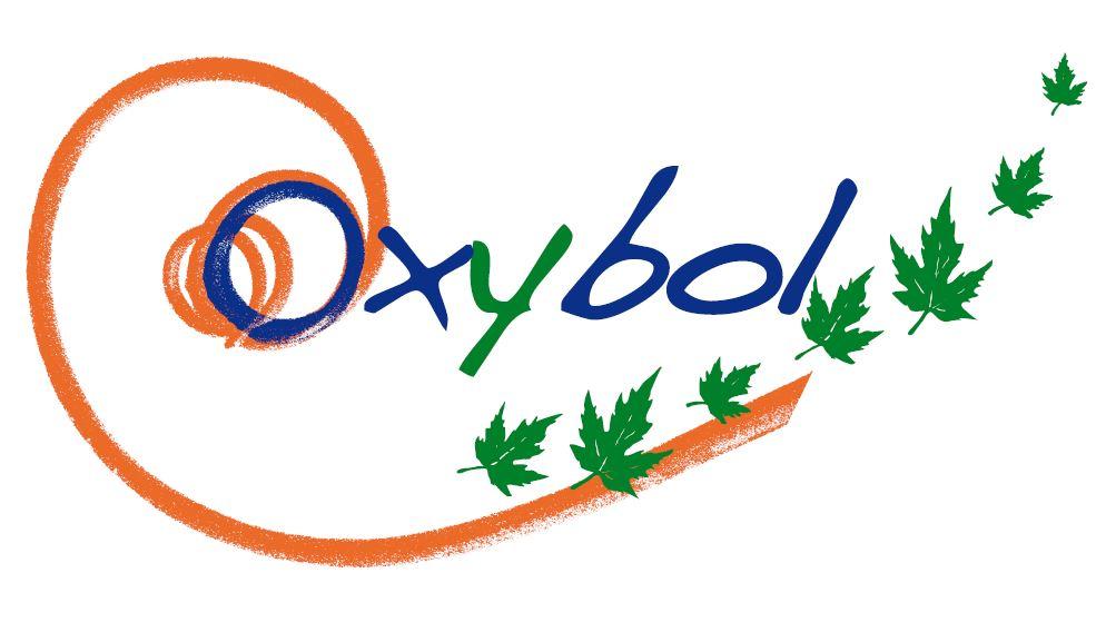 oxybol