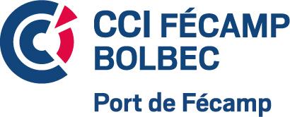 portdefecamp