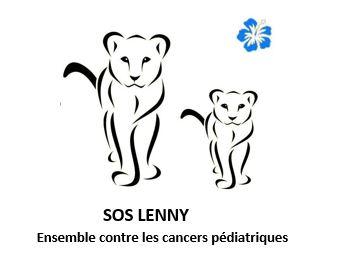 SOSLenny