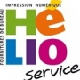 Helio Services