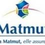 Mutuelle Assurance Auto Moto Habitation