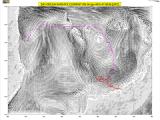 SAT-OCEAN_CURRENT_SERGE_20150428000000.png